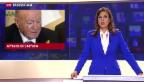 Video «Alfredo di Stéfano gestorben» abspielen