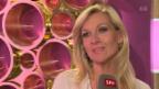 Video ««G&G Weekend» feiert 500. Sendung» abspielen