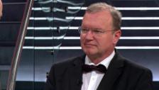 Video «Schlussanalyse von Claude Longchamp» abspielen