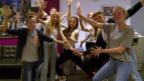 Video ««Voll Fresh Reloaded»: Bald gehts los» abspielen