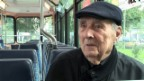 Video «Gottfried Honegger - on doit construire le monde» abspielen