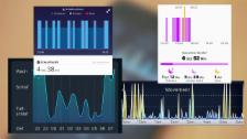 Video «Schlafstörungen – Heim-Therapie mit digitalen Helfern» abspielen