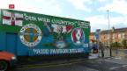 Video «Weshalb auch Nordiren die Schweiz unterstützen» abspielen