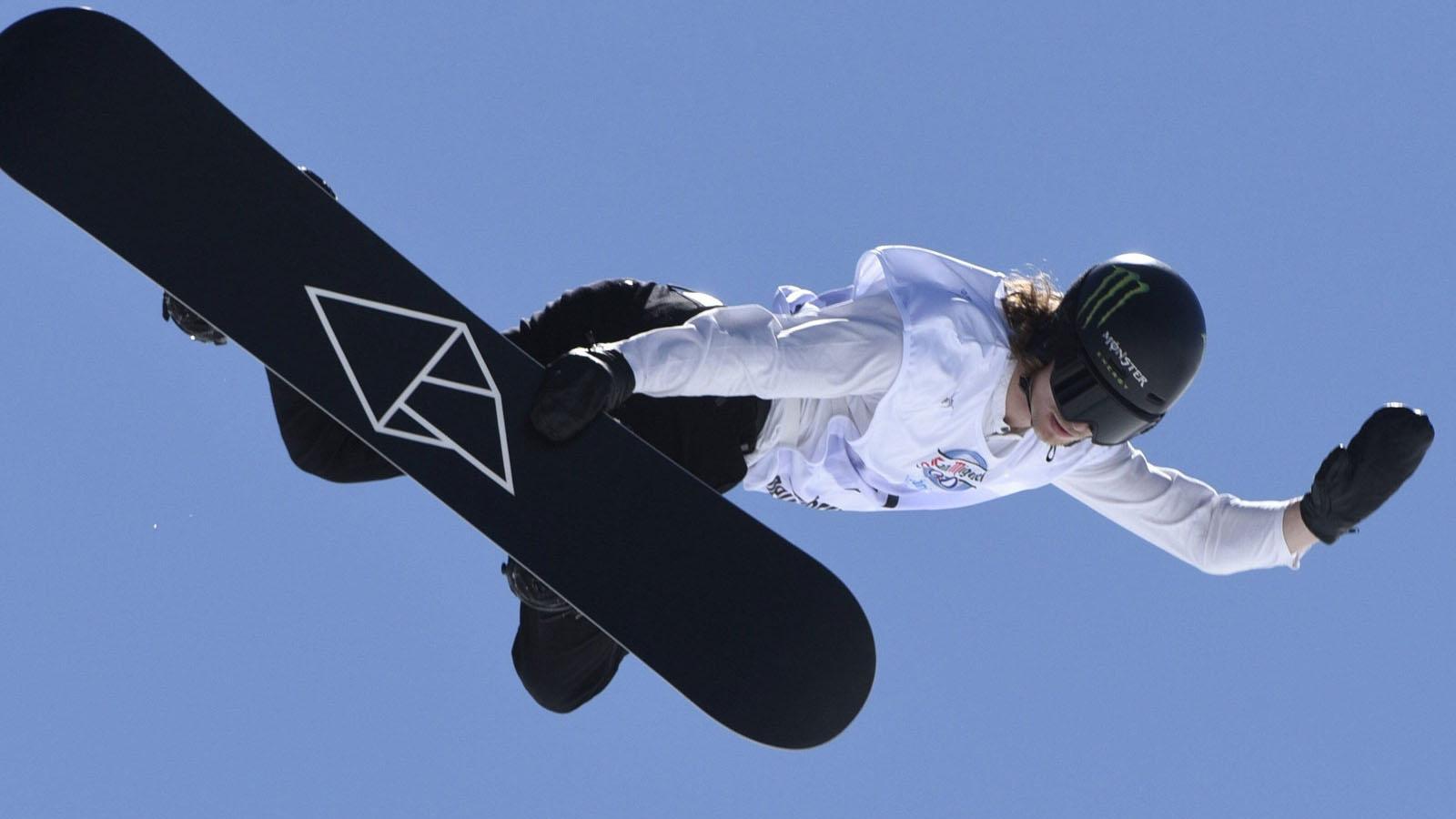 Podladtchikovs Olympia-Teilnahme ist unklar