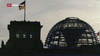 Video «Deutschland wie weiter?» abspielen