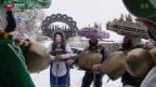 Video «Schnitzen für Silvester» abspielen