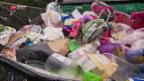 Video «Partynächte und Abfallberge» abspielen