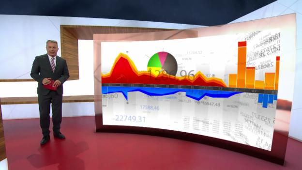 Video «BR Schneider-Ammann   Sulzer: Pipeline-Datentool   Schlafmangel» abspielen