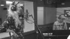 Video «Anna Känzig «Lion's Heart» – Unplugged Version» abspielen