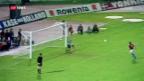 Video «Tschechien: Panenkas frecher Penalty-Heber» abspielen