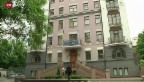 Video «OSZE Mitarbeiter entführt» abspielen