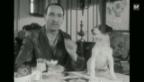 Video ««The Artist» (Trailer)» abspielen