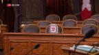 Video «FOKUS: Wird die Verjährungsfrist für Asbestopfer verlängert?» abspielen