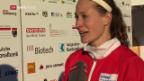 Video «Doppelsieg für Kyburz – Wyder macht es spannend» abspielen