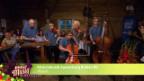Video «Appenzeller Streichmusik Ausserberg, Riehen BSio» abspielen