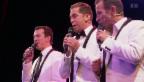 Video «Marco Fritsche: Im Bett wie ein Sizilianer» abspielen