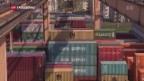 Video «Neues WTO-Abkommen soll Welthandel beflügeln» abspielen