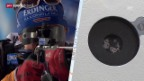 Video «Biathlon: WM, die Staffel der Männer» abspielen