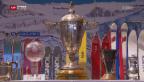 Video «Schweizer Sportgeschichte vor Verkauf» abspielen