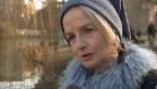 Video «Emanuela von Frankenberg: Eine Basler Nonne in Berlin» abspielen
