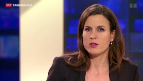 Video «Erfolg für Syriza, Smith holt Bronze, HCD gewinnt» abspielen