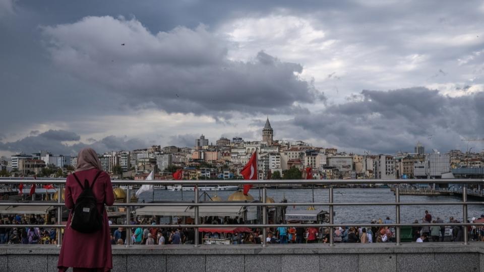 Türkei: Trübes Inflationswetter und doch will Erdogan an Zinspolitik festhalten