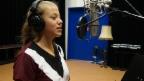 Video ««079»-Song aufnehmen und Luc von Lo & Leduc treffen» abspielen