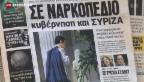 Video «Widerstand und offene Fragen nach Griechenland-Einigung» abspielen