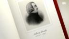 Video ««ECO kompakt»: Adam Smith» abspielen