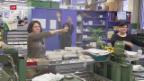 Video «Fit am Arbeitsplatz» abspielen