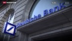 Video «Auftakt zum Deutsche-Bank-Prozess» abspielen