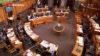 Video «Ständerat will endgültige Tätigkeitsverbote für Pädokriminelle» abspielen