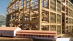 Video «Bauen wie die Römer» abspielen