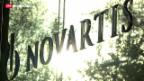 Video «Wie erklärt Novartis diesen eklatanten Lohnunterschied?» abspielen