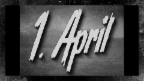 Video «1. April-Horror» abspielen