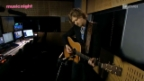 Video «Coal Live im musicLAB» abspielen