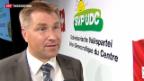 Video «Toni Brunner gegen den Bundesrat» abspielen