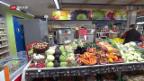 Video «Kleine Geschäfte liegen im Trend» abspielen