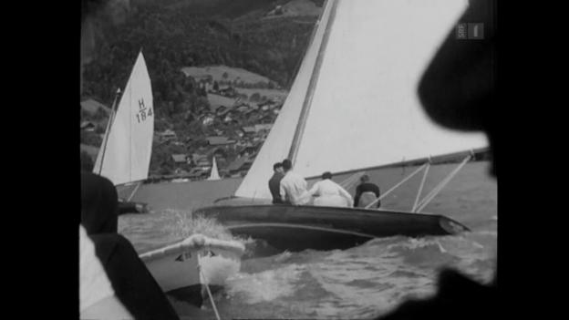 Video «Nummer 144 vom 21.5.1943» abspielen