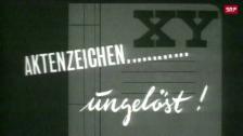 Link öffnet eine Lightbox. Video Happy Birthday, «Aktenzeichen XY ungelöst...» abspielen