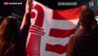 Video «Moutier will definitiv über einen Kantonswechsel abstimmen» abspielen