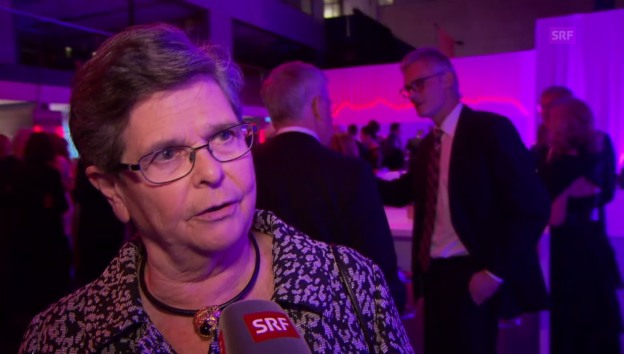 Video «Ruth Dreifuss» abspielen