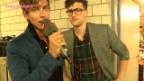 Video «8x15.-Porträt: Huck Finn» abspielen