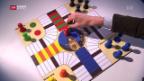 Video «Gerangel um Berner Stadtpräsidium» abspielen