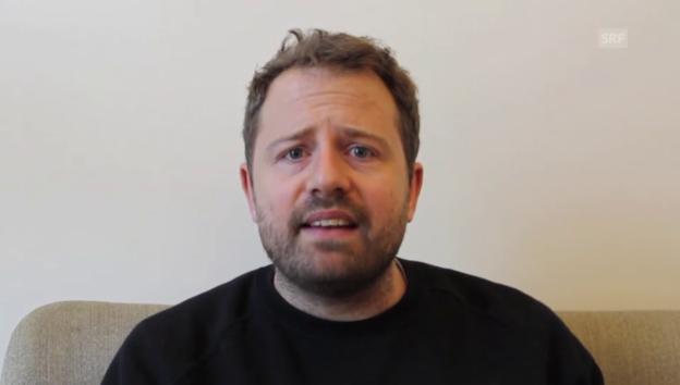 Video «Härdöpfel mit Namen - «Kennsch?»» abspielen