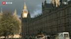 Video «Cameron gegen Rest der EU» abspielen