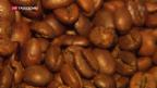 Video «Nestlé kauft Starbucks-Kaffee» abspielen