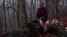 Video «Outtakes: Knackeboul und die sieben Bundeszwerge» abspielen
