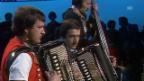 Video «Archiv: Rinaldo / 1975 (1)» abspielen