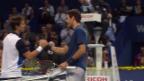 Video «Entscheidende Punkte Del Potro - Roger-Vasselin» abspielen